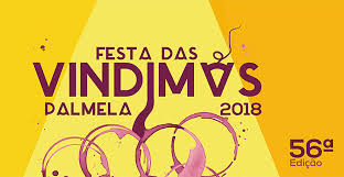 Festa das Vindimas 2018
