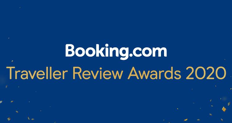 Traveller-Review-Award-2020